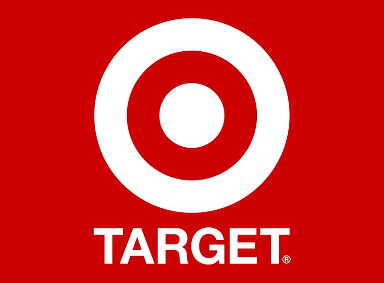 target-logo-reverse-wide | Vernis & Bowling