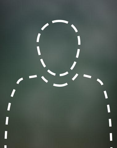 Temporary Profile Image