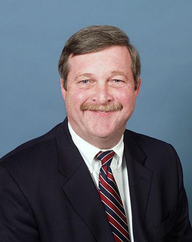 Jeffrey Raasch