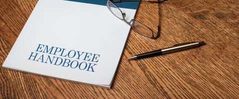 Employment Related Practices