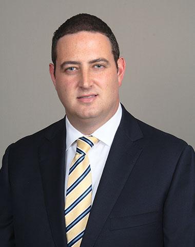 Evan Zuckerman