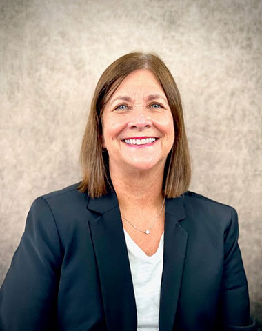 Karen Nissen